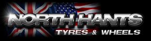north hants tyres vintage classic pre war american radial whiteletter whitewall radial widewhitewall tyre dealers